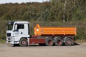 10 Maaben Container 768
