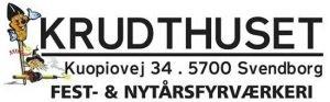 Krudthuset2 83 563